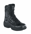 Reebok RB8874 Boots
