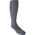 Filson Heavyweight Merino Wool Socks