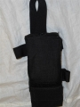 U.S. Military M-16/AR-15 Stock Pouch