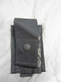 U.S. Army 40mm Single Grenade Pouch (MOLLE II)