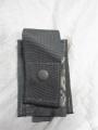 U.S. Army 40mm Single Grenade Pouch (MOLLE II)