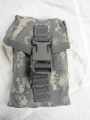 U.S. Army First Aid/Multipurpose Case