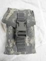 U.S. Army First Aid/Multipurpose Case