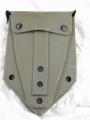 U.S. Military E-Tool Cover