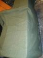 U.S. Army Wool Blanket