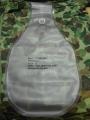 U.S. Military 5 QT Drinking Water Storage Bag