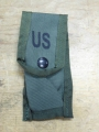 U.S. Military 9mm Single Magazine Pouch