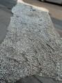U.S. Military 8′ x 22′ Snow Camouflage Net