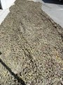 French Military 40′ x 40′ Camouflage Net