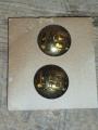 U.S. Army Lapel Pins (