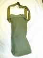 British Army Scope Pouch