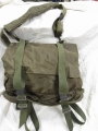Austrian Army Rucksack (Day Pack)