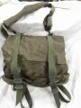 Austrian Army Rucksack (Day Pack)