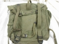 U.S. Army Vietnam Era M-1945 Combat Field Pack (used)