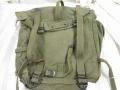 U.S. Army Vietnam Era M-1945 Combat Field Pack (used)
