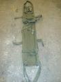 U.S. Army Vietnam Era Helicopter Stretcher