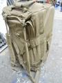 U.S. M.C. FOR68 Deployment Bag (wheeled)