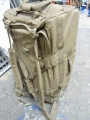 U.S. M.C. FOR68 Deployment Bag (wheeled)