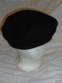 U.S. Army Black Wool Beret