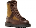 Danner Grouse GTX 8″ Brown