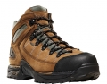 Danner 5.5″ Dark Tan/Green 453 GTX