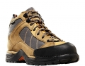 Danner Radical 452 Coffee GTX