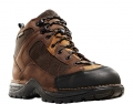 Danner Radical 452 Brown 6TX