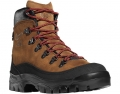Danner Crater Rim Brown