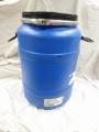 18 Gallon Food/Water Storage Barrels