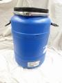 18 Gallon Food/Water Storage Barrels