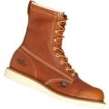 Mens 8″ Thorogood Waterproof Work Boots