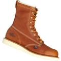 Mens 8″ Thorogood Waterproof Work Boots