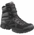Men's Velocitor V-Frame Athletic Black Boot