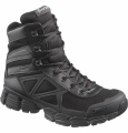 Bates Men's Velocitor V-Frame Athletic Black Boot