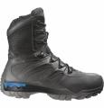 Men's Delta-8 Side Zip Boot