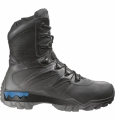 Men's Delta-8 Side Zip Boot