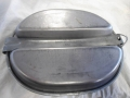 U.S. Military WWII Mess Kits (used)