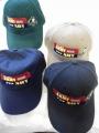 Billings Army Navy Surplus Baseball Cap