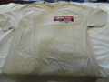 Billings Army/Navy Surplus Logo Short Sleeve T-Shirt