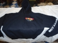 Billings Army/Navy Surplus Logo Sweatshirt