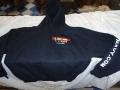 Billings Army/Navy Surplus Logo Sweatshirt