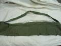 U.S. Military 5.56 MM Bandolier (10 pack)