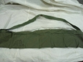 U.S. Military 5.56 MM Bandolier (10 pack)