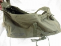 U.S. Military Vietnam Era 35′ Parachute Bag