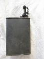 Vintage U.S. Military Lubricate Can