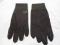U.S. Air Force Type B3-A Glove Insert