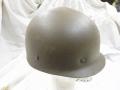 European Plastic Helmet Liner
