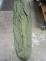 U.S. Army M-1945 Sleeping Bag Cover