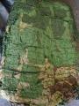 Czech 40′ x 30′ Camouflage Net
