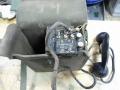 U.S. Army Korean War Era EE-8 Field Phone